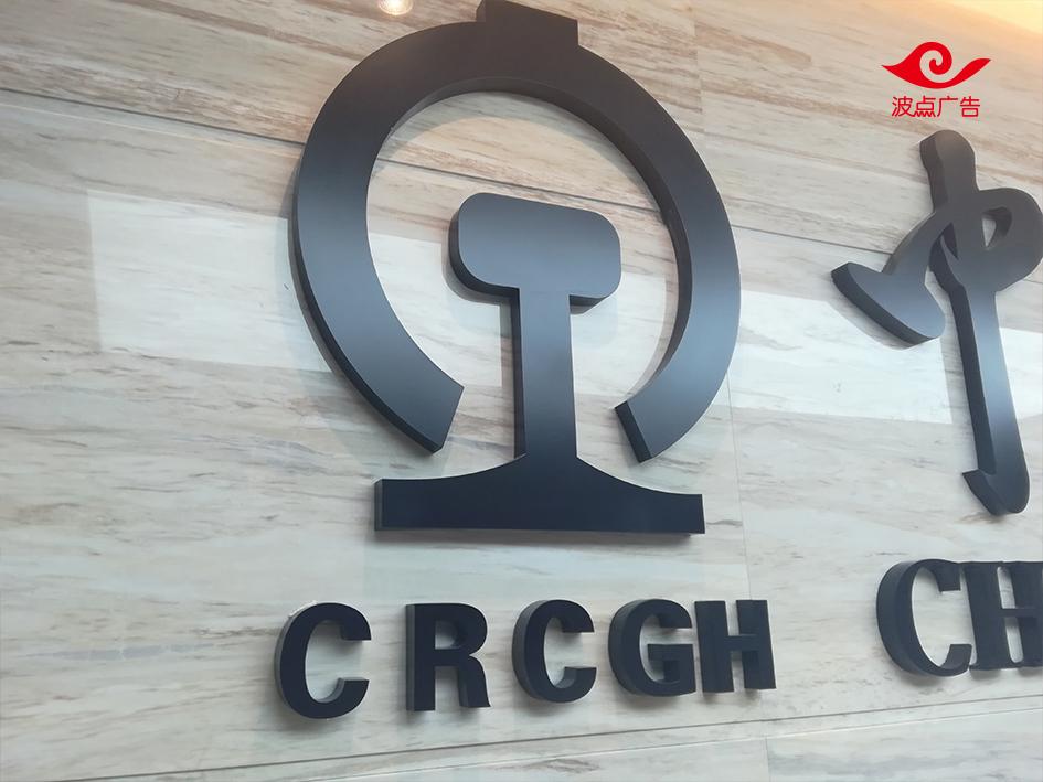 企業logo (3).jpg