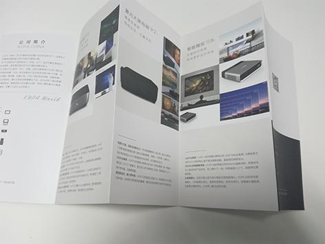 畫冊1.jpg