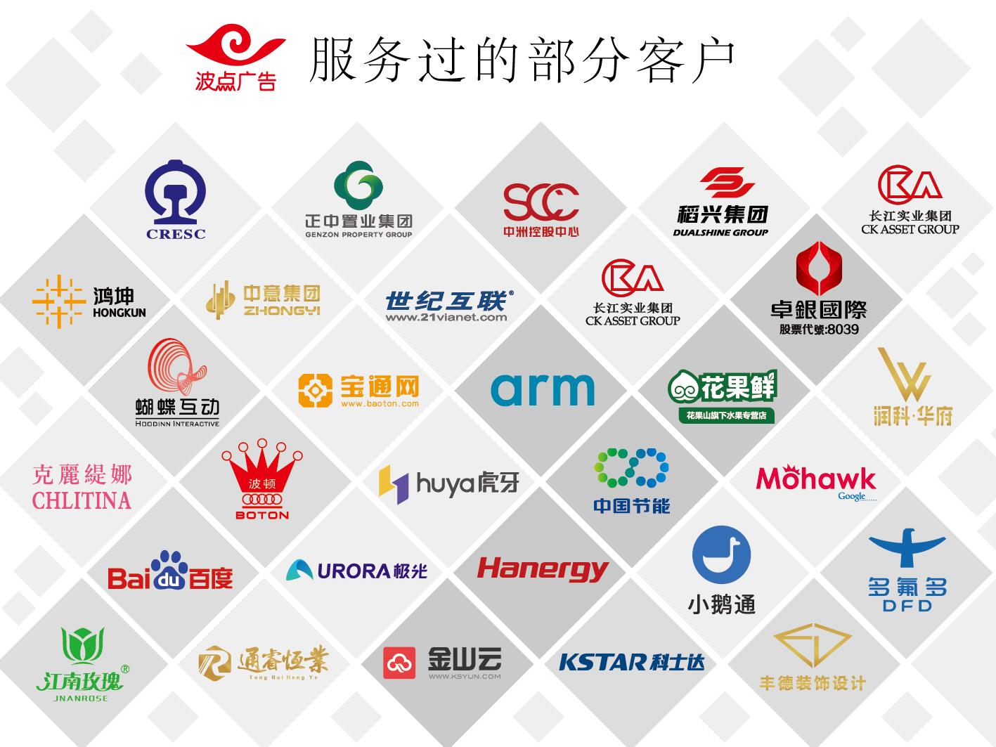 著名客戶logo-01.jpg