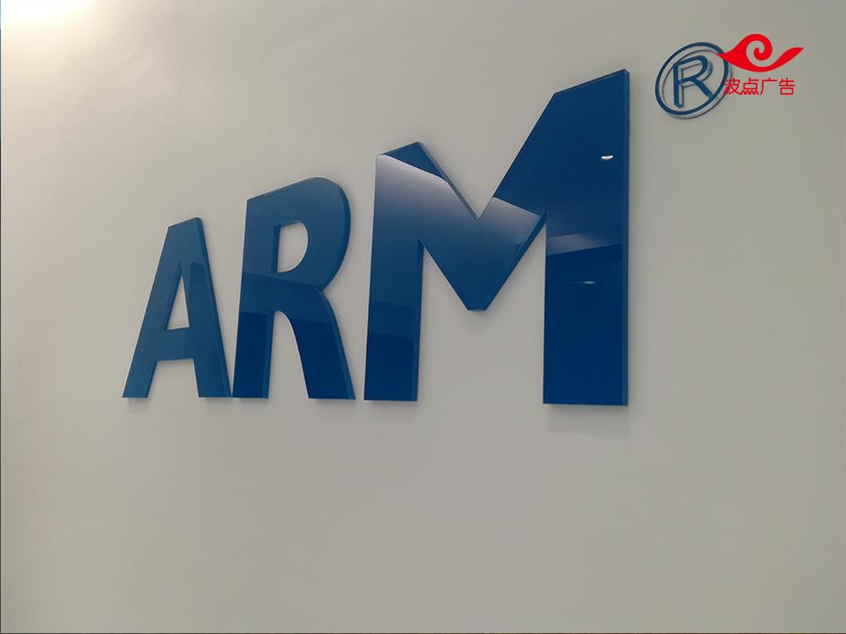 公司logo (1).jpg