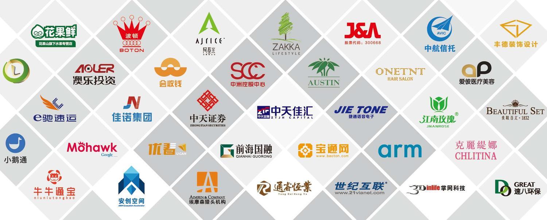 1公司客戶logo-01.jpg